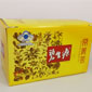碧生源減肥茶(常菁茶) 15包