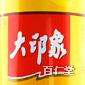 大印象減肥茶(缶入り)