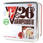 柳之美V26ダイエットコーヒー